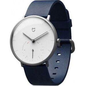 Xiaomi MI Quartz Watch White
