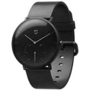 Xiaomi MI Quartz Watch Black
