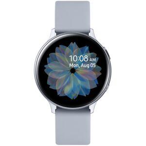 Samsung Galaxy Watch Active 2 R830 40mm Silver