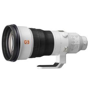 Sony FE 400mm F2.8 GM OSS (SEL400F28GM)