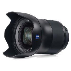 Carl Zeiss Milvus ZF.2 1.4/25mm (Nikon)