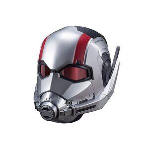 Hasbro Marvel Legends Ant-Man - Helmet Prop Replica  - Red/Gray - Size: One Size