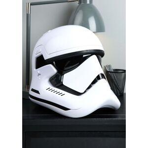 Hasbro Star Wars The Black Series Stormtrooper First Order Helmet  - Black/White - Size: One Size