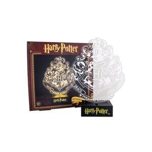 Paladone Hogwarts Crest Light from Harry Potter