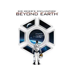2K Games Sid Meier's Civilization®: Beyond Earth™