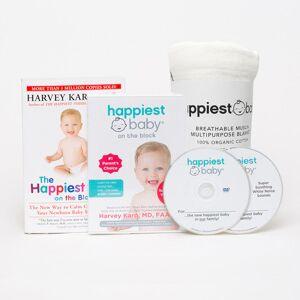 Happiest Baby Baby Bundle