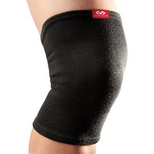 McDavid Elastic Knee Sleeve Sports Medicine Size Large