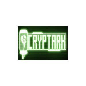 Kinguin CRYPTARK Steam CD Key