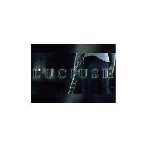 Kinguin Lucius III Steam CD Key