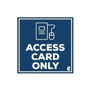 PEARSON Workplace Communications & Standalone Access Card (12 Month Access) Pearson Writer Package