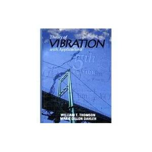 Pearson Theory of Vibrations With Applications