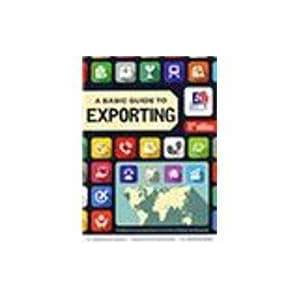 United A Basic Guide to Exporting