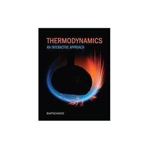Pearson Thermodynamics An Interactive Approach