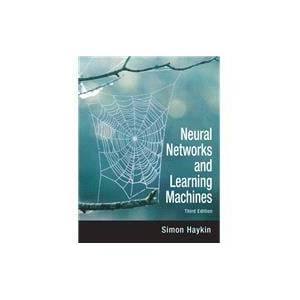 Pearson Neural Networks and Learning Machines