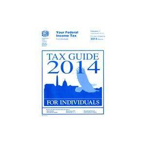 United Your Federal Income Tax for Individuals