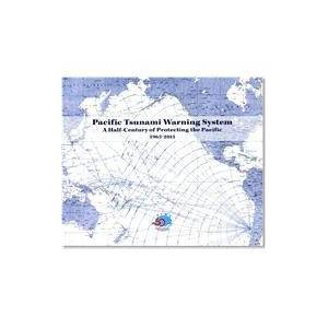 United Pacific Tsunami Warning System