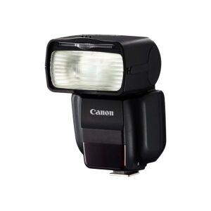 Canon 0585C006 Speedlite 430EX III-RT - Hot-shoe clip-on flash - 43 (m) - for EOS 1500  2000  250  3000  4000  Kiss X10  Kiss X90  Rebel SL3  Rebel T7