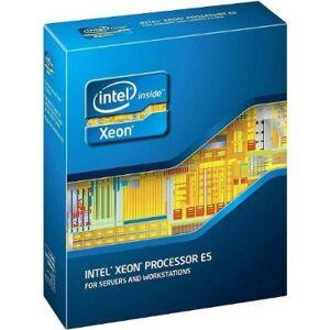 Intel BX80635E52660V2 TDSOURCING E5-2660V2 2.20G 10C 95W PROC