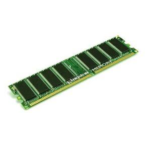 Kingston KTH-PN424E/16G 16GB DDR4 2400Mhz ECC Unbufferred Memory RAM SODIMM
