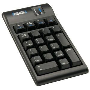 Kinesis AC800HPB-US Freestyle2 Keypad for PC