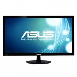 ASUS VS247H-P VS247H 23.6 Full HD LED Monitor