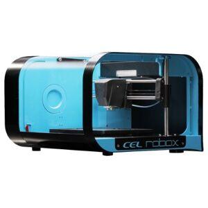 CEL-Robox RBX1 Robox 3D Printer