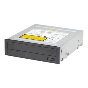 Dell 429-AATC Disk drive - DVD-ROM - Serial ATA - internal - for PowerEdge R520  R820  R920  T630  Precision Tower 7910  PowerEdge R530  R730  R830  R