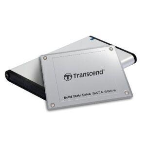 Transcend TS480GJDM420 480GB  JetDrive 420 SSD MacBook Late 2008 - Mid 2010 MacBook / MacBook Pro unibody Late 2008 - Mid 2012  Mac mini unibody Mid 2