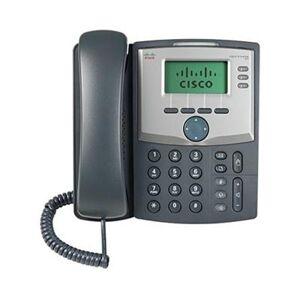 Cisco Systems SPA303-G1 SPA 303 3-Line IP Phone