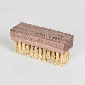 Jason Markk Premium Shoe Cleaning Brush  - Size: Misc