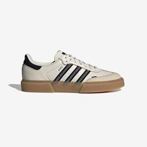 adidas Type O-8  - White - Size: 9.5