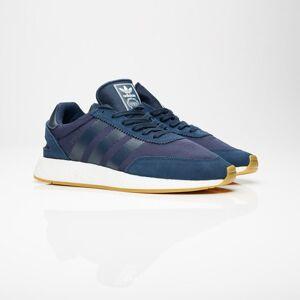 adidas I-5923  - Blue - Size: 5