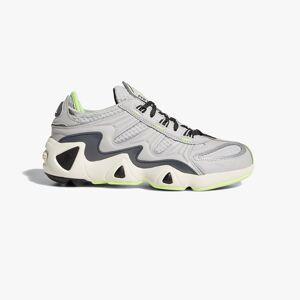 adidas Fyw S-97  - Grey - Size: 4.5