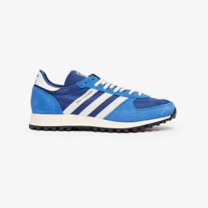adidas Trx Vintage  - Blue - Size: 8.5