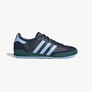 adidas Valencia  - Blue - Size: 6