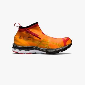 Asics Sportstyle Gel-katano 27 Ltx x Vivienne Westwood  - Orange - Size: 5.5