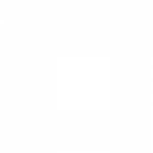 "Society6 Soigneuse Wall Hanging Tapestry by Work By Vera - Large: 88"" x 104"""