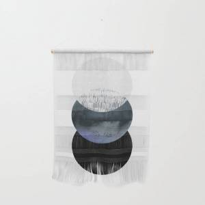 """Society6 Ag01 Wall Hanging by Georgiana Paraschiv - Large 23 1/4"""" x 31 1/2"""""""