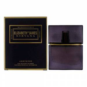 Elizabeth and James Nirvana Amethyst by Elizabeth And James, 1 oz EDP Spray for Women