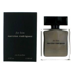 Rodriguez Narciso Rodriguez by Narciso Rodriguez, 3.3 oz EDP Spray for Men