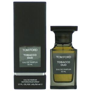Tom Ford Tobacco Oud by Tom Ford, 1.7 oz EDP Spray for Unisex