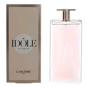Lancome Idole Le Parfum by Lancome, 1.6 oz EDP Spray for Women