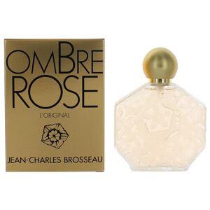 Jean-Charles Brosseau Ombre Rose by Jean-Charles Brosseau, 2.5 oz EDP Spray for Women