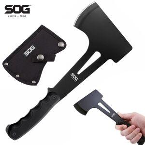 SOG Hand Axe- Black Oxide