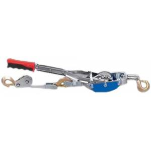 Performance Tool 2 Ton Cable Power Puller