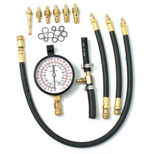 CTA Basic Fuel Injection Pressure Tester