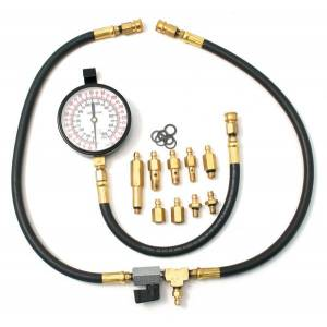 CTA Bosch Fuel Injection Pressure Tester