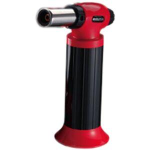 Solder It Solder-It 2500 Degree (F) Butane Pro-Torch