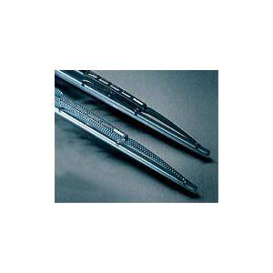 PIAA Super Silicone Wiper Blades -  19 inch