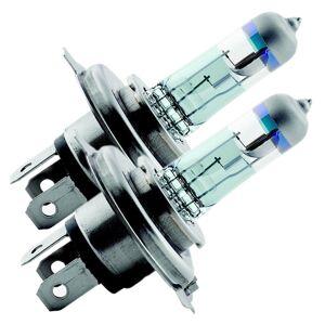 PIAA Night-Tech H4 Halogen Bulb (Pair)